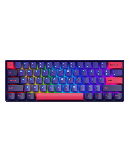 akko-3061s-rgb-neon-bluetooth-5-0-0