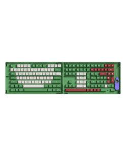 Keycap-akko-matcha-red-bean-asa-profile-beegaming-01