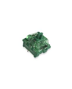 akko-cs-switch-matcha-green-beegaming-01