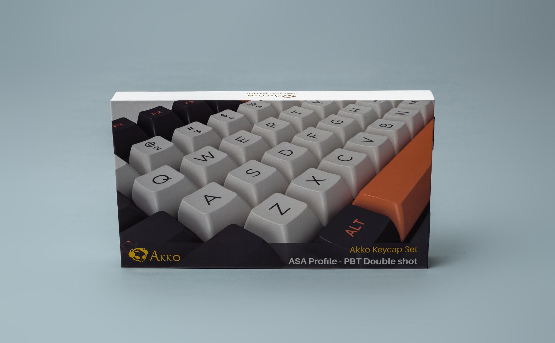 bo-keycap-carbon-retro-asa-profile-01