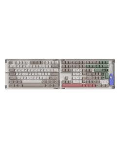 Keycap-akko-9009-cherry-profile-beegaming-01