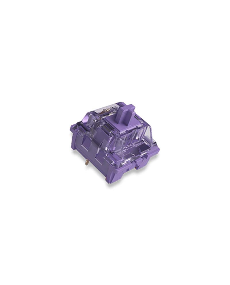 akko-cs-switch-lavender-purple-beegaming-01
