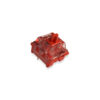 akko-cs-switch-radiant-red-beegaming-01