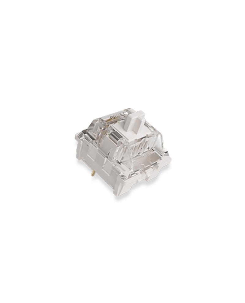 akko-cs-switch-vintage-white-beegaming-01