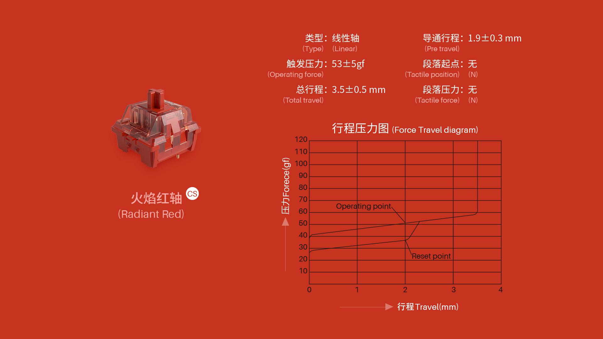 akko-cs-switch-radiant-red-beegaming-02