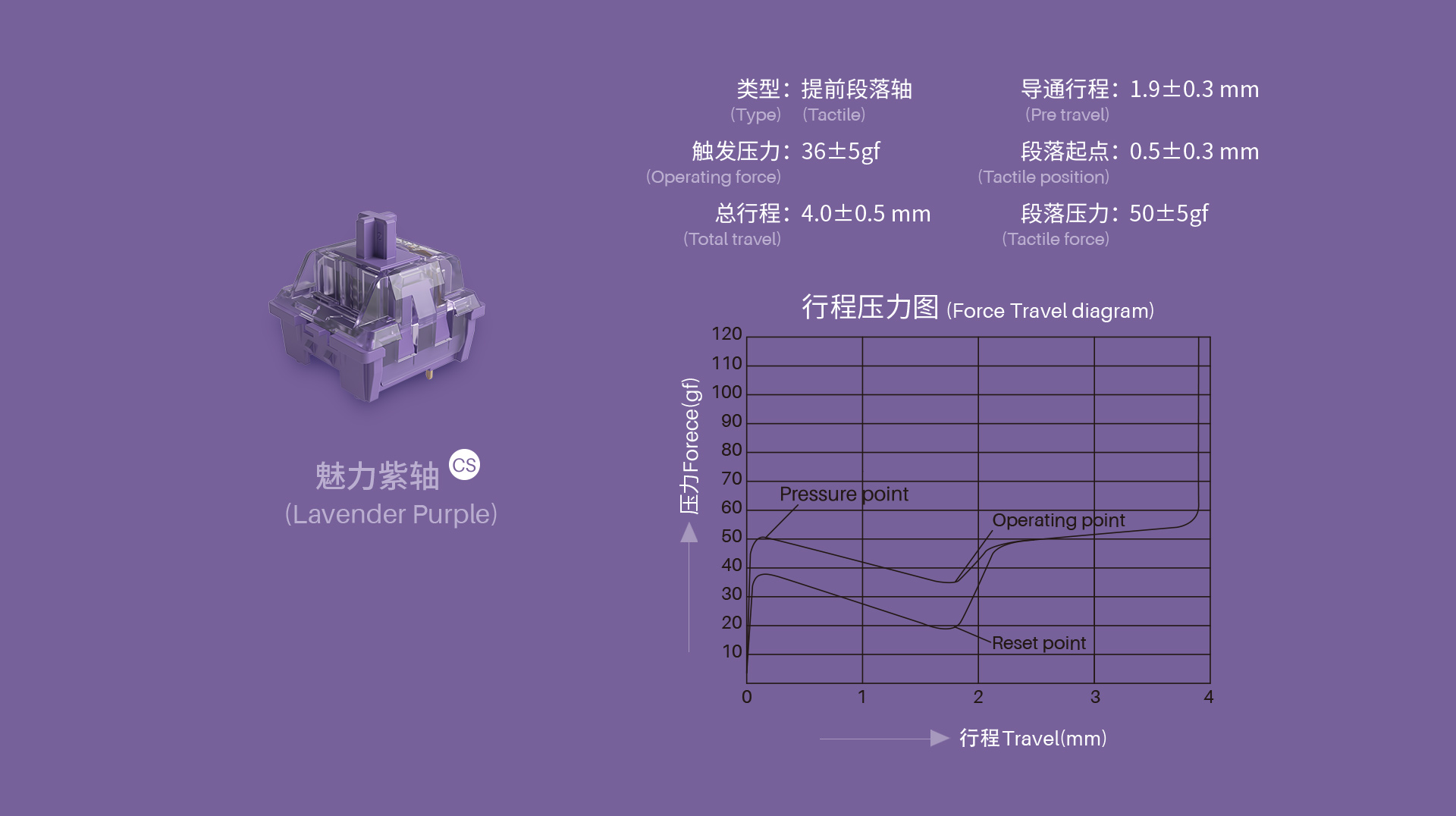 akko-cs-switch-lavender-purple-beegaming-02